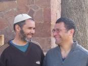 Habib et Karim