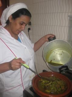 khadija-chataoui
