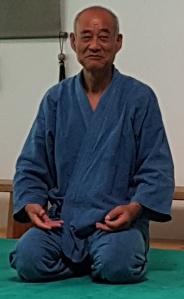 sasaki juin 17 profile