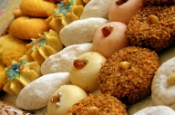 patisseries-marocaines-par-akkajou