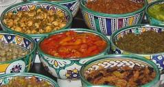 salades-marocaines
