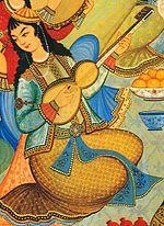 150px-Hasht-Behesht_Palace_tar