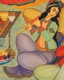 330px-Hasht-Behesht_Palace_ney