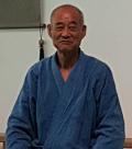 06-sasaki